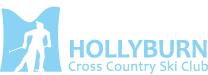 Hollyburn Cross Country Ski Club